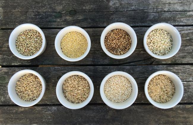 8-whole-grains
