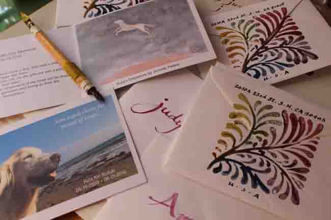 650-kula-card-calligraphy-judy